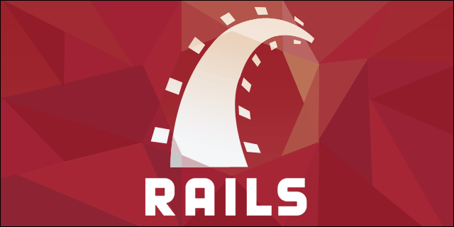 ruby-on-rails-training-courses